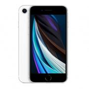 APPLE მობილური ტელეფონი Apple iPhone SE 2020 Single Sim 64GB White