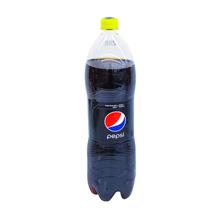 Pepsi ბლექ 1.5 ლ