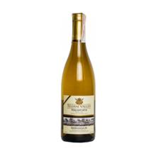 TELIANI VALLEY თეთრი მშრალი ღვინო წინანდალი 750 მლ
