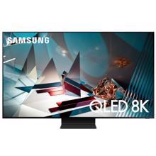 Samsung QE75Q800TAUXRU ტელევიზორი