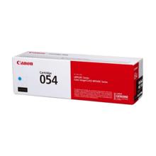 Canon Toner CRG-054 Cyan კარტრიჯი