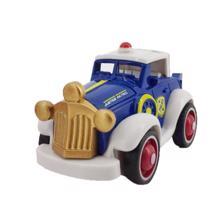 Chita • ჭიტა მეტალის მექანიკური მანქანა