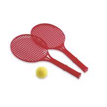 Adriatic ტენისის ჩოგნები