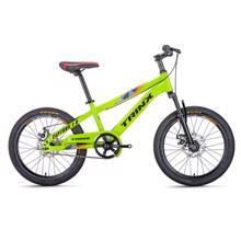 TRINX RAPTORS 1.0  საბავშვო ველოსიპედი