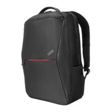 Lenovo ThinkPadProfessional15.6Backpack ნოუთბუქის ჩანთა