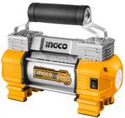 INGCO ჰაერის კომპრესორი Ingco AAC2508 18A