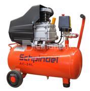 კომპრესორი Schpindel AC-24L 24 ლ