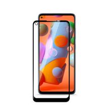 Glass Pro+ 111D For Samsung A217 Galaxy A21S ეკრანის დამცავი