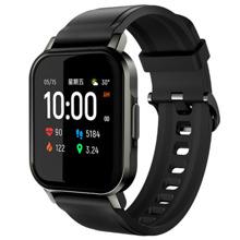 Xiaomi Haylou Smart Watch LS02 სმარტ საათი