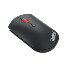 Lenovo ThinkPad Bluetooth Silent Mouse მაუსი