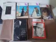 რუსული წიგნები