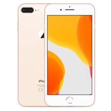 Apple iPhone 8 Plus 64GB Gold მობილური ტელეფონი