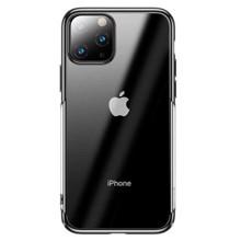 Baseus WIAPIPH58S-A01 for iphone 11 Pro Black ქეისი