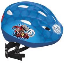 MONDO Helmet Avengers  ჩაფხუტი