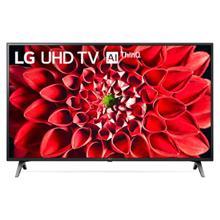 """LG 43UN71003LB Smart 4K UHD ტელევიზორი 43"""""""