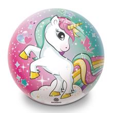 MONDO Unicorn ბურთი