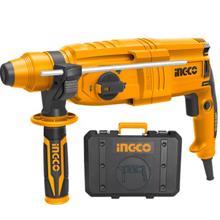 INGCO პნევმატური პერფორატორი 800W