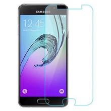 Samsung 9H Tempered Glass for Galaxy A510F ეკრანის დამცავი