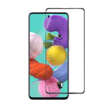 Glass Pro+ 111D For Samsung A515 Galaxy A51 ეკრანის დამცავი
