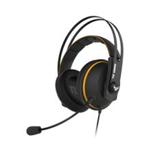 ASUS TUF Gaming H7 Core ყურსასმენი