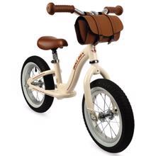 Janod METAL VINTAGE BIKLOON BALANCE ბალანსის ველოსიპედი
