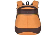 2E ნოუთბუქის ჩანთა 2E-BPT9197OB