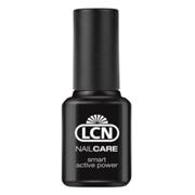 LCN ფრჩხილის გასამაგრებელი ლაქი 16 მლ