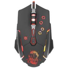 Defender Killer GM-170L Gaming მაუსი