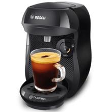 Tassimo Happy ყავის აპარატი
