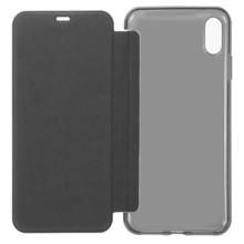 Baseus WIAPIPH65-TS01 for iphone XS Max Black ქეისი
