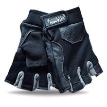 Vitamin Power სპორტული ხელთათმანი Vitamin Power - Fitness Gloves