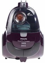 Philips FC8472/01 მტვერსასრუტი