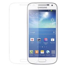 Samsung Screen Protector for Samsung i9192 s4 mini ეკრანის დამცავი