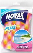 ღრუბელი აბაზანის  Novax Mirage