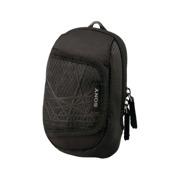 ფოტოაპარატის ჩანთა SONY LCSCSXB.SYN black
