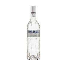 Finlandia არაყი 700 მლ