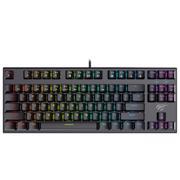 HAVIT  Mechanical Keyboard HV-KB857L