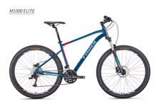 TRINX ველოსიპედი M1000 ELITE
