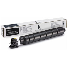 KYOCERA TK-8345K Toner Black ლაზერული კარტრიჯი