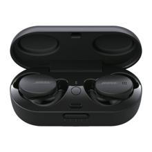 Bose ყურსასმენი Sport Earbuds WW