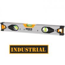 INGCO თარაზო მაგნიტით 120 სმ