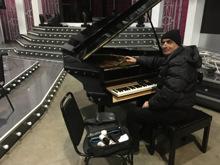 pianinos awyoba