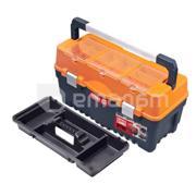 ყუთი ინსტრუმენტებისთვის Patrol Formula S 700 Carbo 595x289x328 მმ (SKRS700FCARPOMPG001)