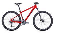 TRINX ველოსიპედი D700 ELITE