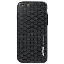 Remax Gentleman iPhone 6/6s Pattern-1 ქეისი