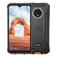 OUKITEL WP8 Pro მობილური ტელეფონი