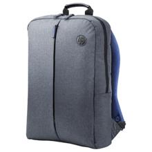 """HP Value Backpack 15.6"""" ნოუთბუქის ჩანთა"""