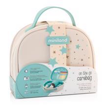 Miniland Carrybag ჩანთა დედებისთვის