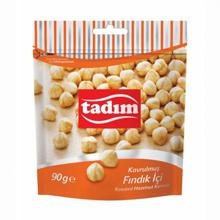 Tadim თხილის გული 90 გრ