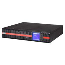 Powercom MRT-1000SE უწყვეტი კვების წყარო